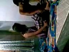 Indonesia homemade porn Full Video - Bokep Mobile Porn Streaming